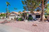 10940 Sunflower Place - Photo 4