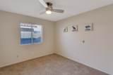8775 Marconi Avenue - Photo 22
