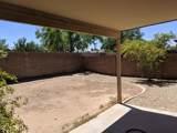 12405 San Miguel Avenue - Photo 19