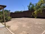 12405 San Miguel Avenue - Photo 20