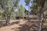 6207 Hidden Pines Loop - Photo 42