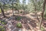 6207 Hidden Pines Loop - Photo 43