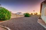 16057 Mesquite Drive - Photo 29