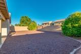 16057 Mesquite Drive - Photo 32