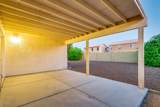 16057 Mesquite Drive - Photo 52