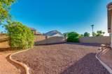 16057 Mesquite Drive - Photo 54