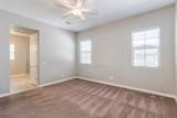 470 Torrey Pines Place - Photo 30