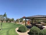 470 Torrey Pines Place - Photo 50