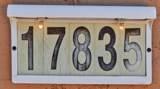 17835 Camino Real Drive - Photo 37