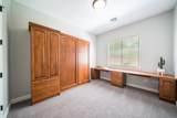 4013 Scorpio Place - Photo 46