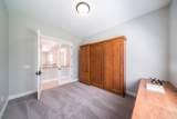 4013 Scorpio Place - Photo 47