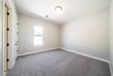 4013 Scorpio Place - Photo 50