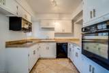 6501 17TH Avenue - Photo 2