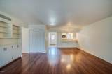 6501 17TH Avenue - Photo 3
