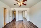6501 17TH Avenue - Photo 4