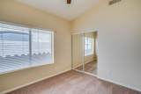 31008 42ND Way - Photo 15