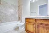 31008 42ND Way - Photo 16
