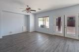 22055 Hadley Street - Photo 18
