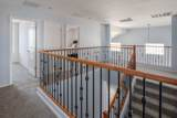 22055 Hadley Street - Photo 19
