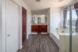 22055 Hadley Street - Photo 23