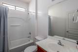 22055 Hadley Street - Photo 8