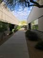 4045 Union Hills Drive - Photo 11