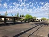 4045 Union Hills Drive - Photo 12