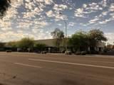 4045 Union Hills Drive - Photo 18