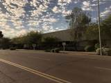 4045 Union Hills Drive - Photo 20