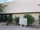 4045 Union Hills Drive - Photo 3