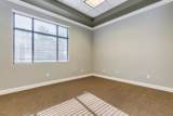 1423 Higley Road - Photo 9