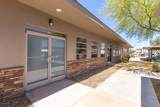 4425 Agave Road - Photo 1