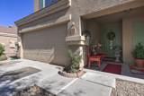 2113 Central Avenue - Photo 2