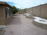 2155 Gladiolus - Photo 32