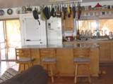 34301 El Capitan Road - Photo 14
