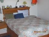 34301 El Capitan Road - Photo 25