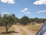 34301 El Capitan Road - Photo 4