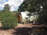 34301 El Capitan Road - Photo 52