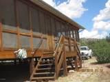 34301 El Capitan Road - Photo 6