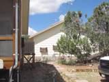 34301 El Capitan Road - Photo 60