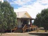 34301 El Capitan Road - Photo 71