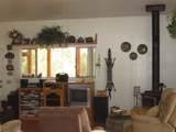 34301 El Capitan Road - Photo 9
