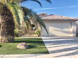 10765 Monte Vista Road - Photo 4