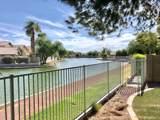 10765 Monte Vista Road - Photo 43