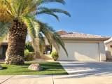 10765 Monte Vista Road - Photo 5
