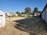 17290 Fairway Drive - Photo 9