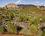 135 Secret Canyon Drive - Photo 2
