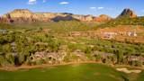 135 Secret Canyon Drive - Photo 71