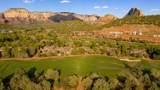 135 Secret Canyon Drive - Photo 72