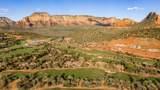 135 Secret Canyon Drive - Photo 77